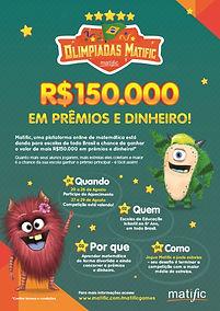 Screenshot_brasil_poster.JPG