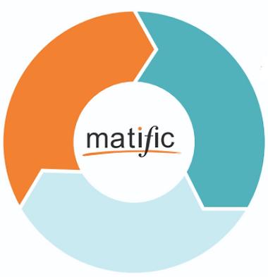 Matific_circle.png