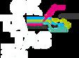 oktatas2030-logo_60px.png