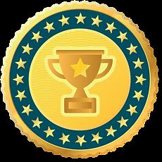 Medals-4.png