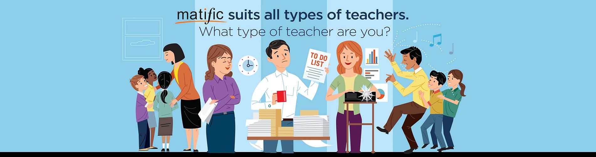 Type-of-Teachers_header1905px.png