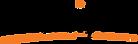 matific logo_570 x 180.png