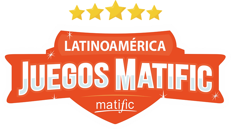 New_Logo_for_LATAM.png