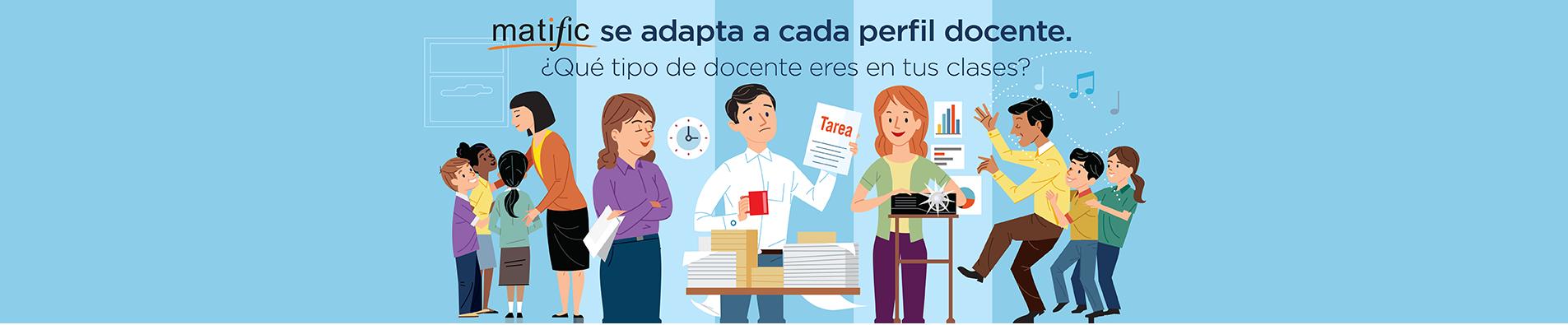 Type of teachers_header_1905px_Spanish.p