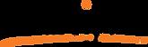 Matific logo - Online Mathematics Resource
