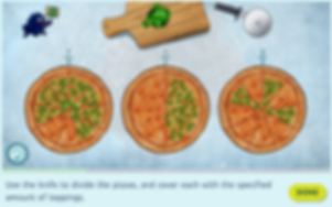 US_Pizza.PNG