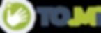 logo-tomi.png