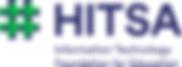 hitsa-logo-eng.png