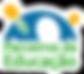 LogoParceiros_RGB-1.png