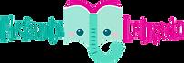 elefante-letrado-2.png
