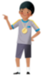 Brazil-Boy-Pointing-01.png