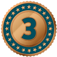 Medals-3.png