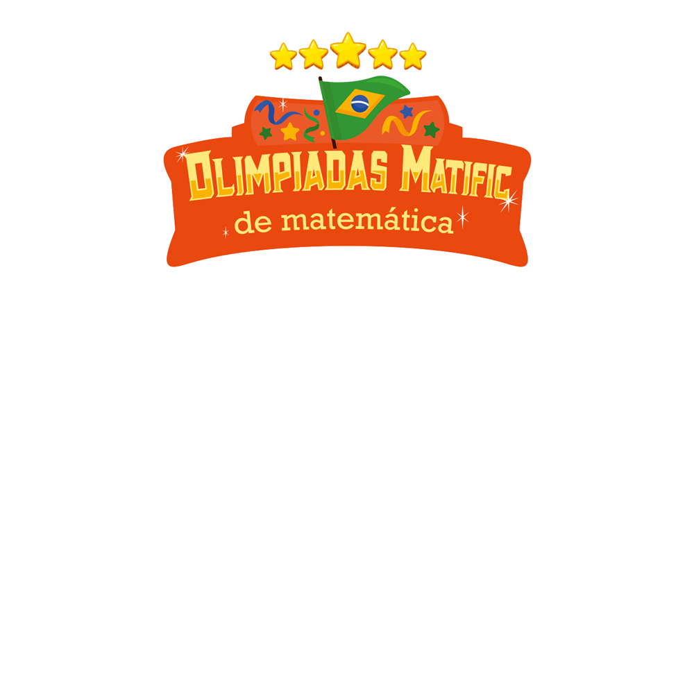 MatificBrazilgamesbadge.png