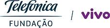 Logo_Fundacao_purpura.jpg