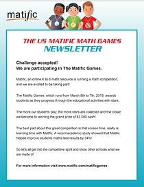 USGames19_SchoolNewsletter.PNG