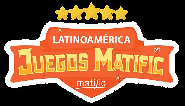 logo MATHS GAMES LATAM.png