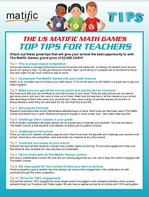 USGames19_TeachersTips.PNG