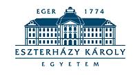 Logo-uni.png