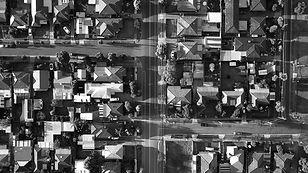 tom-rumble-645202-unsplash_edited.jpg