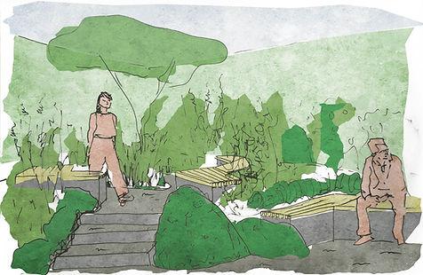 Jardin France croquis architecte.jpg