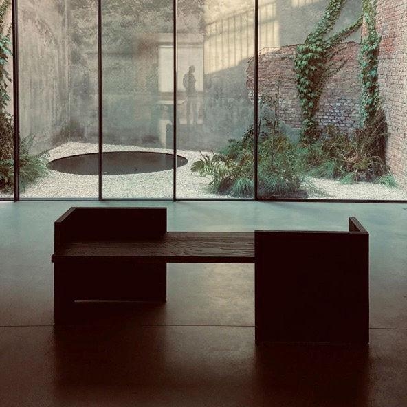 Tuin Patio Newchild ontwerp Antwerpen.jp