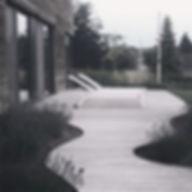 Une terrasse_#boisgris  #firstyear #intu