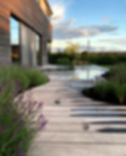 creation jardin Aubel Liege Paysagiste t