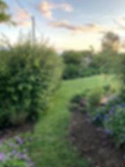 creation jardin Aubel Liege Paysagiste (