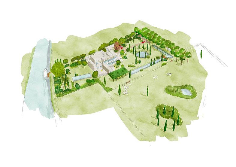 Laethem-Saint-Martin tuinarchitect.jpg