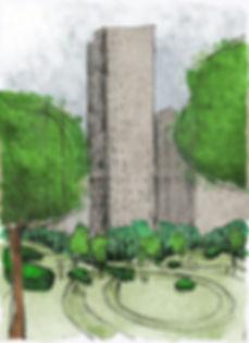 le jardin de la fondation2.jpg