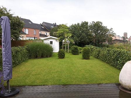 Jardin_de_ville_Liège_Belgique_architec