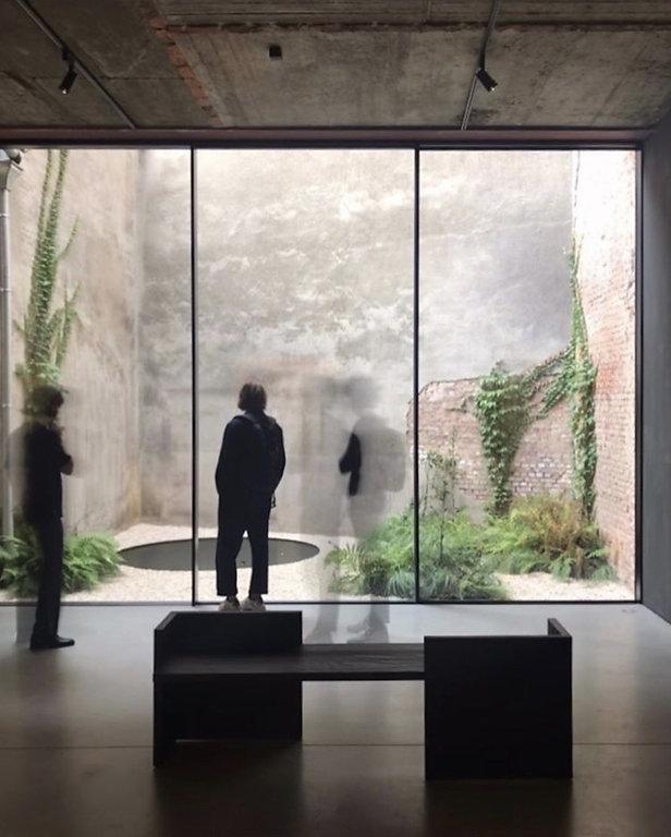 Newchild Gallery 2 @fabermartens.jpg