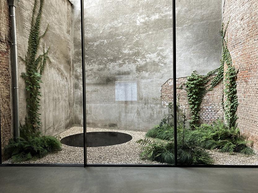 Tuinarchitect Patio Ontwerp Antwerpen.jp