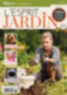 cover-ej-septembre-51.jpg