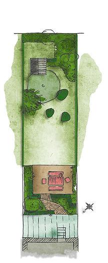 Plan_de_jardin,_Liège_jardin_de_ville,_