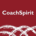 CoachSpirit_edited.jpg