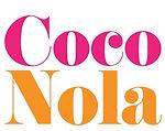 Coco Nola Logo.jpg