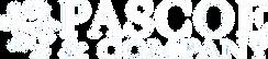 Pascoe-Company-Logo_6.png