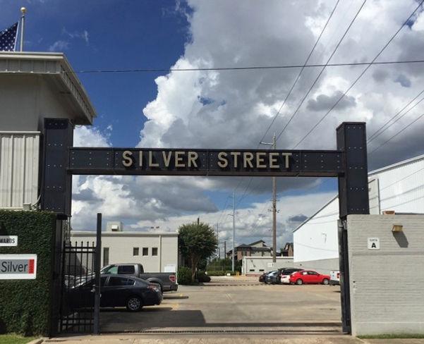SILVER STREET PIC.jpg