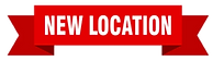 New Location banner.png