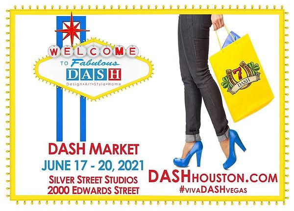 DASH Postcard.jpeg