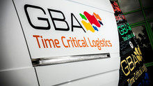 GBA Services Achieves Latest Quality and Environmental Standards