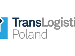 GBA Exhibiting at TransLogistica Poland 2019