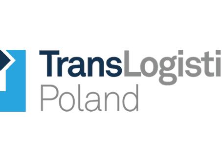 GBA Exhibiting at TransLogistica Poland 2019
