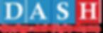 DASH-Logo.png