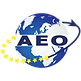 AEO PNG.png