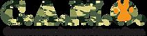 CAMO Logo RGB.png