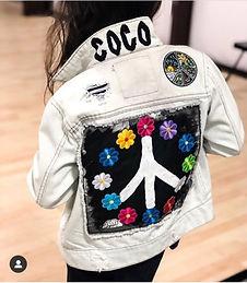 Coco Jacket.jpg