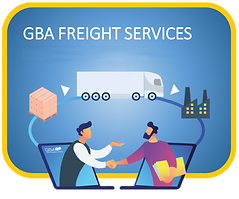 Freight Services.png