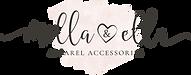 Milla & Ella logo.png